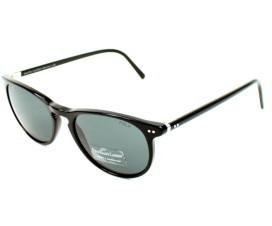 lunettes com eight femme 5