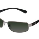 lunettes-com-eight-femme-6