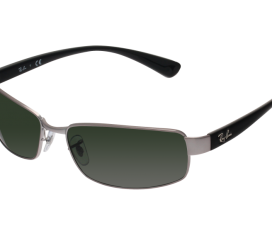 lunettes com eight femme 6
