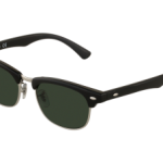 lunettes-com-eight-femme-7