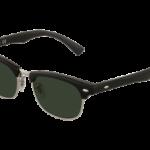 lunettes com eight femme 7