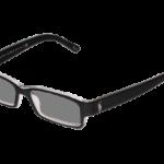 lunettes-com-eight-femme-8