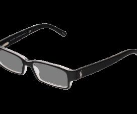 lunettes com eight femme 8