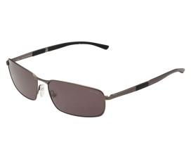 lunettes de soleil bugatti femme 1