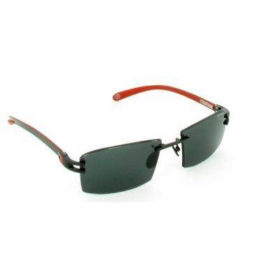 lunettes de soleil bugatti femme 3