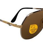 lunettes-de-soleil-bugatti-femme-4