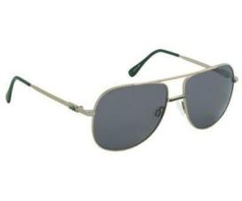 lunettes de soleil bugatti femme 5
