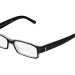 lunettes-de-soleil-com-eight-enfant-3