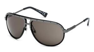 32e57fbd177da3 Modèle lunettes de soleil Diesel homme
