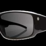 lunettes-de-soleil-electric-femme-2