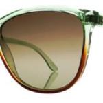 lunettes-de-soleil-electric-femme-3