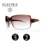 lunettes-de-soleil-electric-femme-5