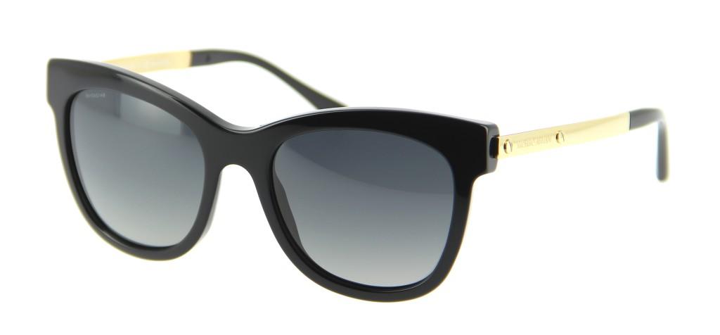 lunettes de soleil emporio armani enfant 1