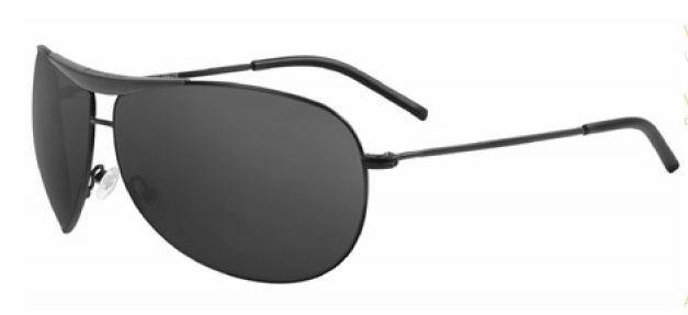 lunettes de soleil emporio armani enfant 3