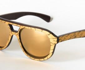 lunettes-de-soleil-gold-et-wood-1