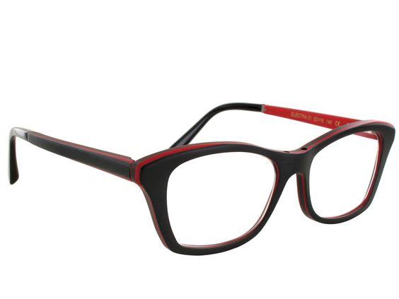 lunettes de soleil gold et wood 2