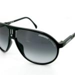 lunettes-de-soleil-gold-et-wood-7