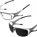 lunettes-de-soleil-parasite-femme-4