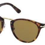lunettes-de-soleil-persol-7