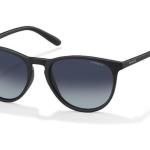 lunettes-de-soleil-polaroid-homme-3