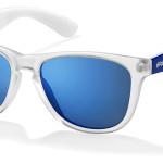 lunettes-de-soleil-polaroid-homme-4