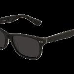 lunettes-de-soleil-polaroid-homme-5