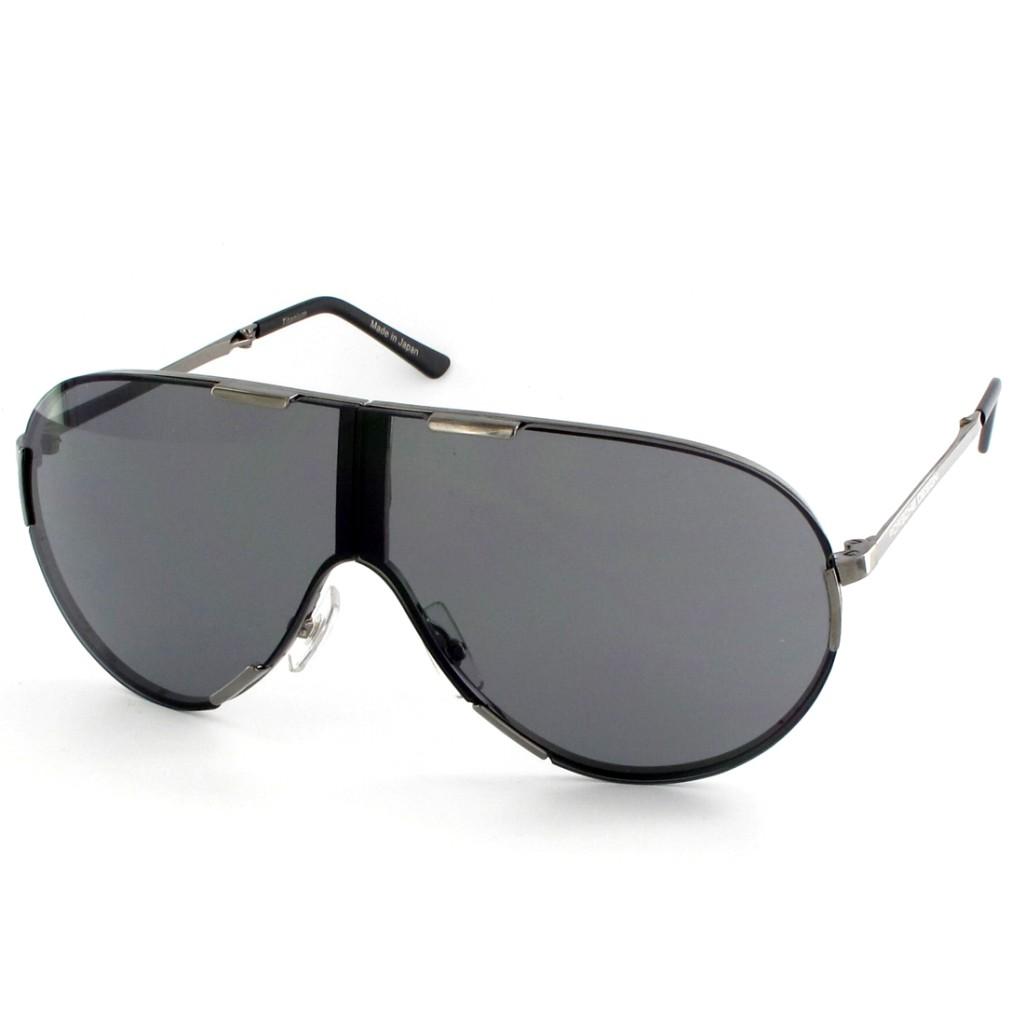 lunettes de soleil porsche design femme 2