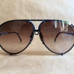 lunettes-de-soleil-porsche-design-femme-3