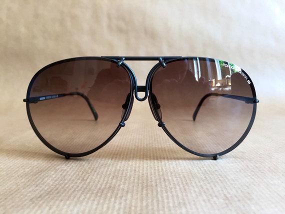 lunettes de soleil porsche design femme 3
