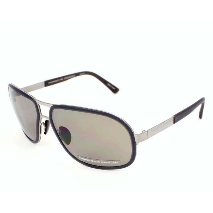 lunettes de soleil porsche design femme 4