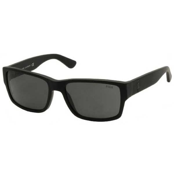 lunettes de soleil ralph lauren homme 1