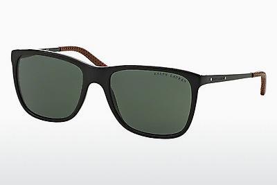 lunettes de soleil ralph lauren homme 3