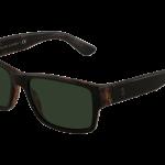 lunettes-de-soleil-ralph-lauren-homme-4