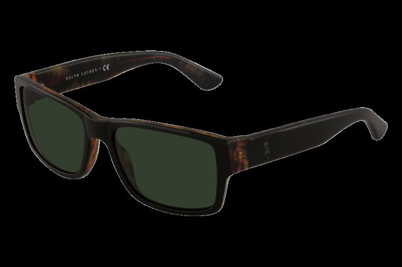 lunettes de soleil ralph lauren homme 4