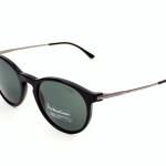 lunettes-de-soleil-ralph-lauren-homme-5