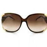 lunettes-de-soleil-roberto-cavalli-enfant-7