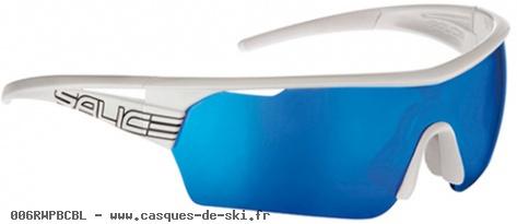lunettes de soleil salice homme 1
