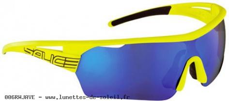 lunettes de soleil salice homme 2