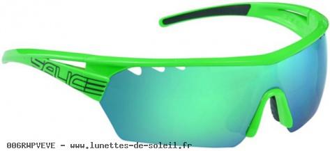 lunettes de soleil salice homme 3