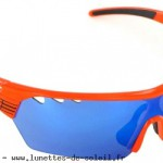 lunettes-de-soleil-salice-homme-4