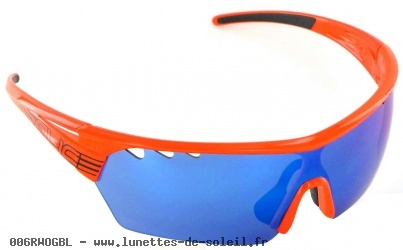 lunettes de soleil salice homme 4
