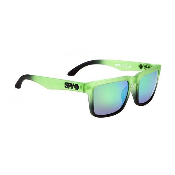 lunettes de soleil spy 5