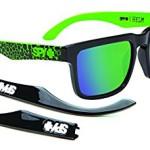 lunettes-de-soleil-spy-6