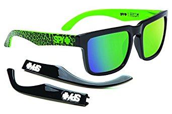 lunettes de soleil spy 6