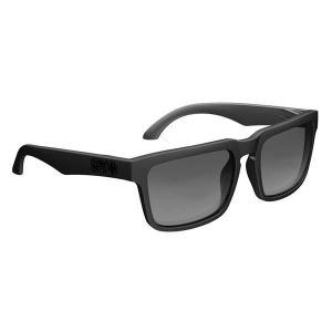 lunettes de soleil spy 7