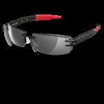 lunettes-de-soleil-tag-heuer-homme-1