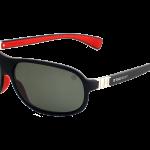 lunettes-de-soleil-tag-heuer-homme-4