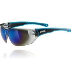 lunettes-de-soleil-uvex-femme-1