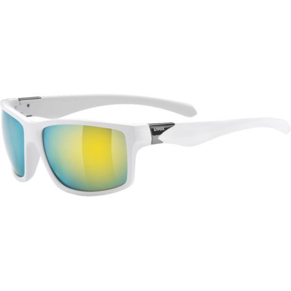 lunettes de soleil uvex homme 1