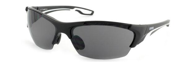 lunettes de soleil uvex homme 2
